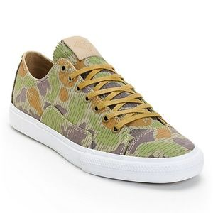 Diamond Supply Co. Briliant Low Z13-F103 sneakers